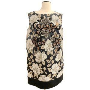 Antonio Marras Dress NWT